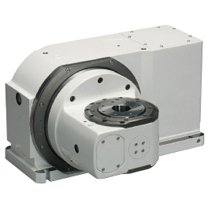 RT Series cam indexing technology by Sankoy Automation, servicing the Ohio and Midwest region