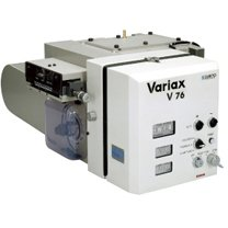 V Series, varlax by Sankyo Automation cam-indexing technology