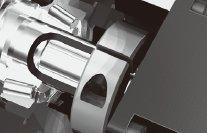 Sankyo Automation's Roller Drive technology