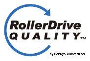 RolelrDrive quality technology by Sankyo Automation