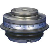 TNF Series Cam Index Tech by Sankyo Automation
